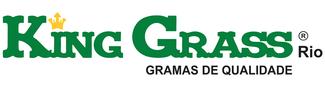 King Grass Rio